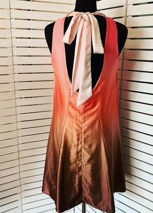Платье, сарафан axara