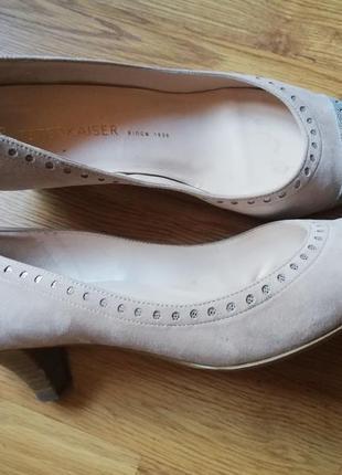 Лодочки. туфли. туфлі. класичні туфлі. тренд.