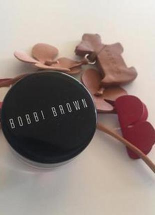 Крем бальзам для лица bobbi brown
