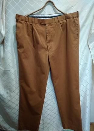 Фирменные брюки,штаны,чиносы