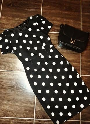 Сукня mark&spencer  44 - розмір