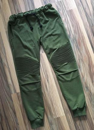 Мужские штаны mfstore
