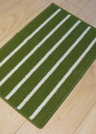 Коврик зеленый ruibo mat