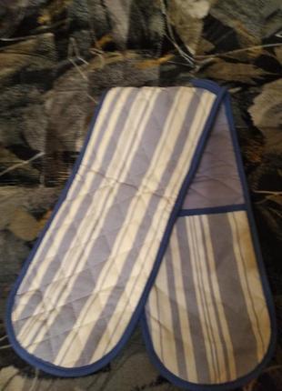 Органайзер-рукав для кухни тсм тchibo