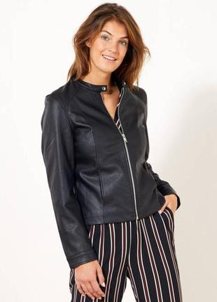 Куртка  kiabi