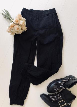 Стильні штани спортивні asos5 фото