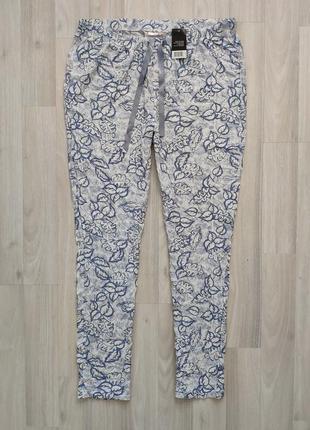 Піжамні штани домашні штани пижамные штаны