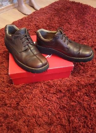 Немецкий бренд,шикарнейшие,кожаные ботинки,полуботинки,броги,туфли,эспадрильи,дезерты