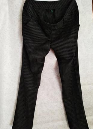 Женские брюки benetton