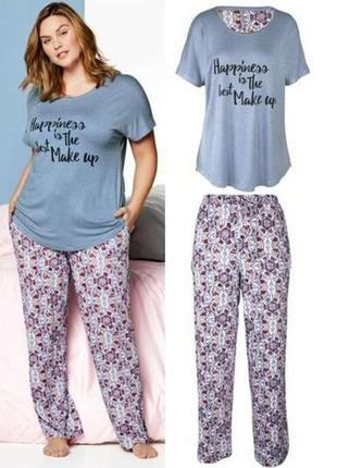Пижама,одежда для дома