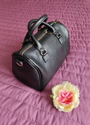 Stradivarius сумка