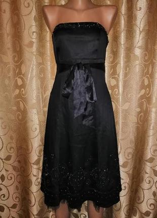 ✨👗✨очень красивое вечернее, коктейльное женское платье spotlight by warehouse🔥🔥🔥