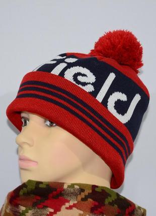 Шапка penfield hat