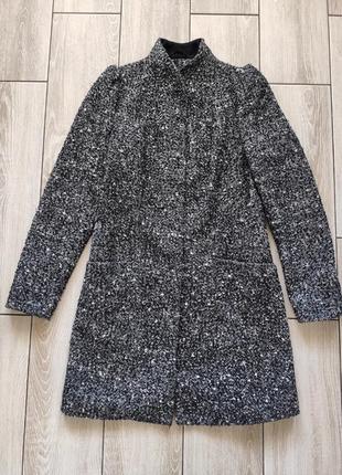 Пальто от next