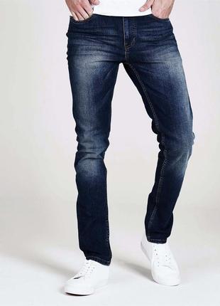 Firetrap мужские джинсы/зауженные мужские джинсы