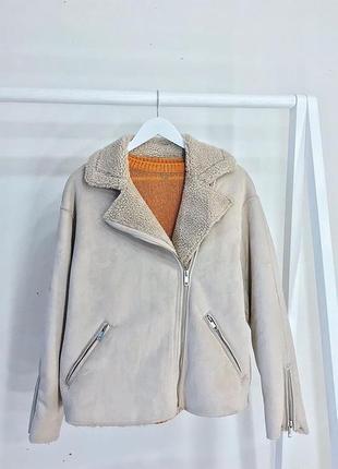 Дубленка,дубльонка,дублёнка,дублянка,косуха,курточка,куртка