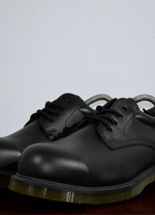 Туфли dr. martens boots