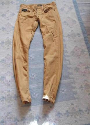 Мужские джинсы от kingz