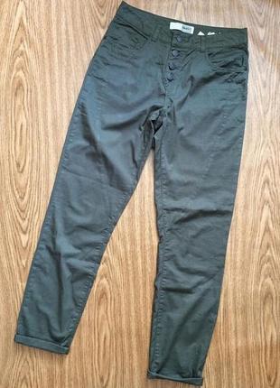 Object collectors item брюки штаны джинсы
