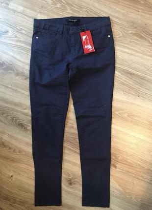 Штаны брюки top secret, новые, с биркой