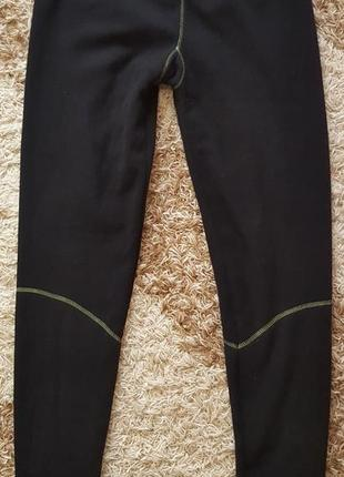 Флисовые штаны для дома blwr