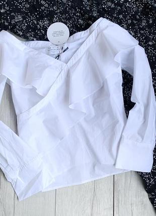 Рубашка,сорочка kristin sundberg