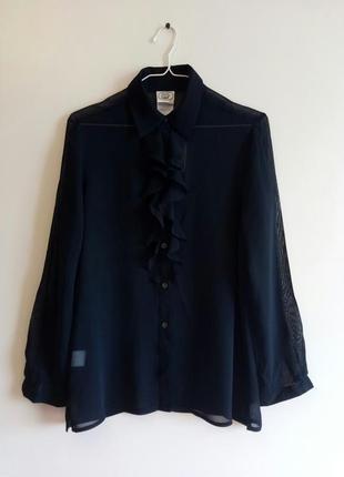 Красивая новая блуза от laura ashley