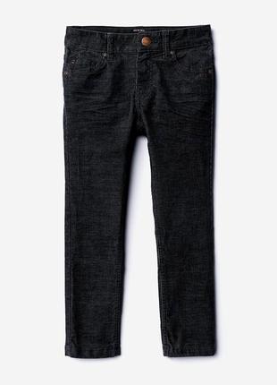 Класні класичні джинси h&m! нові!