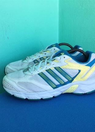 Кросівки  adidas duramo 3