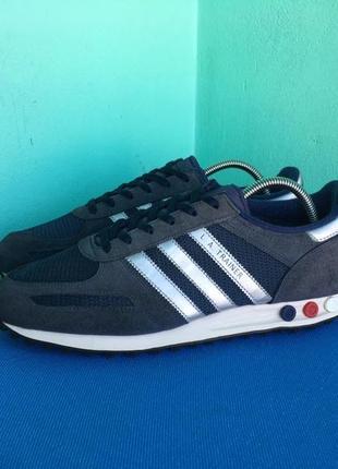 Кросівки adidas l.a. trainer