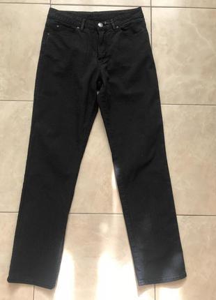Джинсы flash jeans p.36