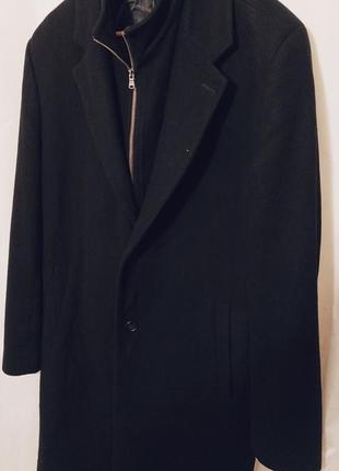 Michael kors крутое  пальто размер на xl