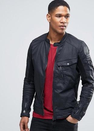 Джинсовая куртка, джинсовую g star raw
