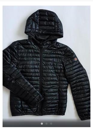 Куртка peggi