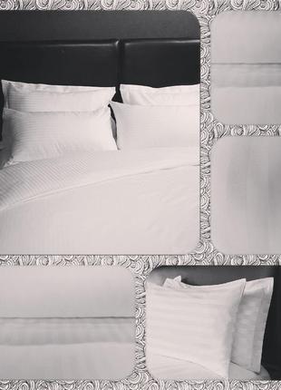 Постіль , постільна білизна, постільна тканина