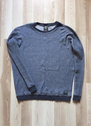 Свитшот свитер кофта diesel оригинал