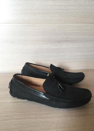 Макасины,туфли,лофери