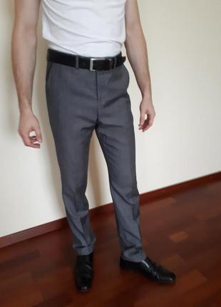 Штани чоловічі,розмір 38 - 40