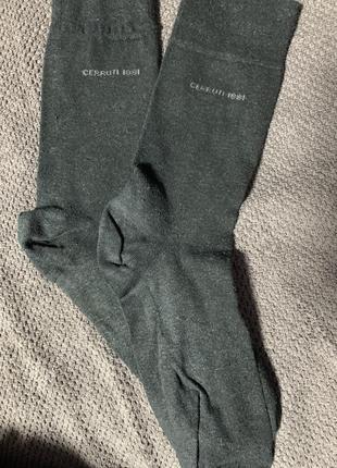 Носки cerriti