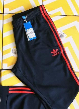 Спортивные штаны адидас adidas originals superstar оригинал