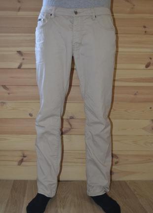 Штаны calvin klein, брюки, джинсы, штани, джинси