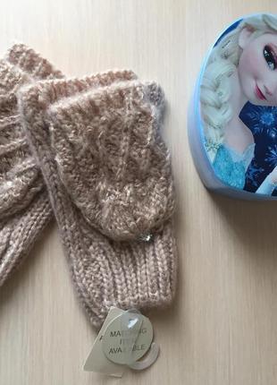 Перчатки,варежки,рукавички