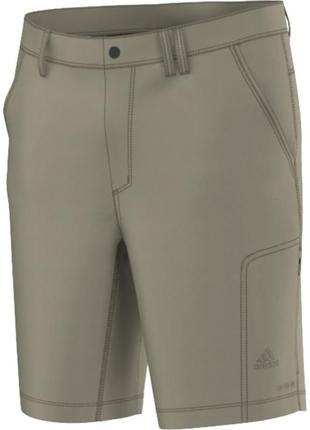 Adidas мужские шорты ao1863