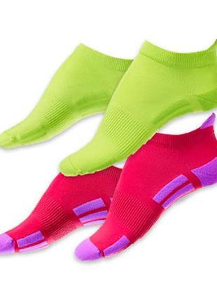 Носки tchibo, германия - идеальный выбор для тренировок и активного отдыха