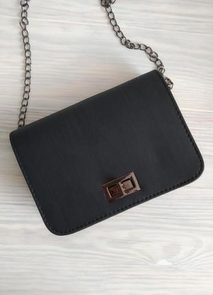 Стильна сумочка(клатч)