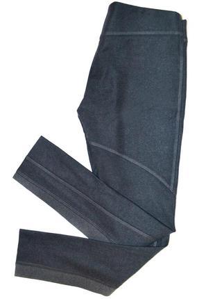 Шерстяные брюки gunex от brunello cucinelli