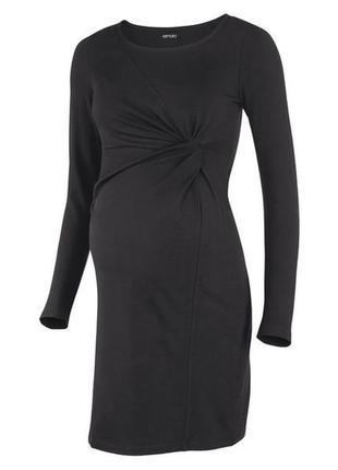 Платье для беременных esmara