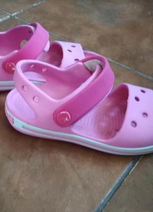 Crocs ,кроксы
