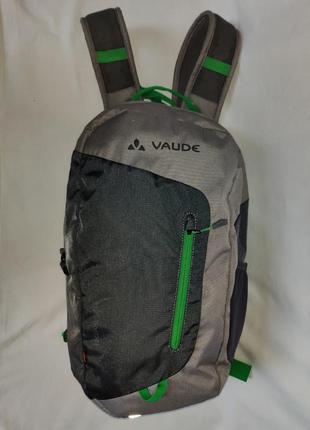 Рюкзак vaude tecolog 14