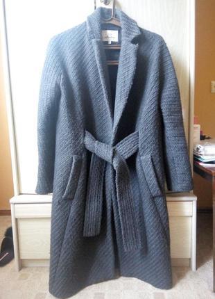 Продам теплое пальто cabanchi.com р-р s